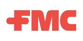 FMC Corporation, Lithium Business