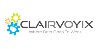 Clairvoyix