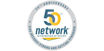 Network Services Company