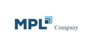 MPL Corporation