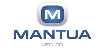 Mantua Manufacturing Co.