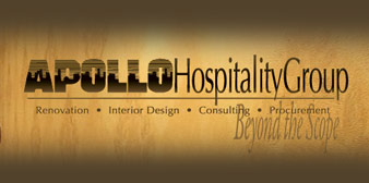 Apollo Hospitality Group