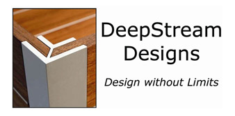DeepStream Designs