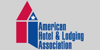American Hotel & Lodging Association