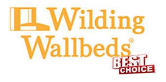 Wilding Wall Beds