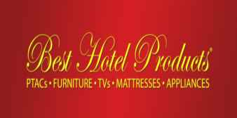 Best Hotel Products, Inc
