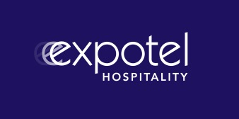 Expotel Hospitality Services, LLC