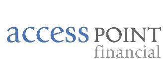 Access Point Financial, Inc.