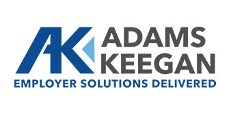Adams Keegan, Inc.