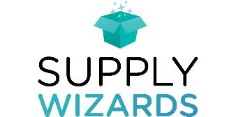 Supply Wizards