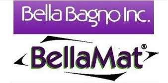 Bella Bagno, Inc.