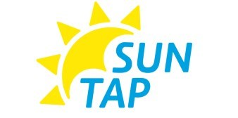 SunTap Solar Chargers