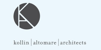 Kollin Altomare Architects