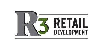 R3 Retail Development