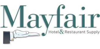 Mayfair Hotel Supply