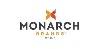Monarch Brands