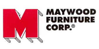 Maywood Furniture Corporation