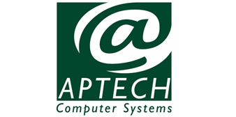 Aptech Computer Systems Inc