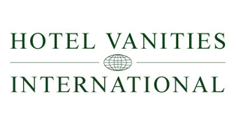 Hotel Vanities International LLC