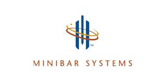 Minibar Systems