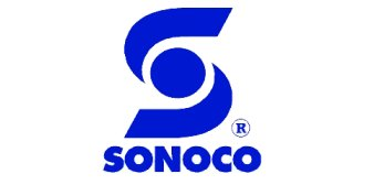 Sonoco Stancap Rixie Products