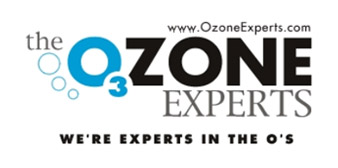 The Ozone Experts