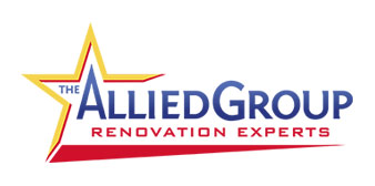 The Allied Group
