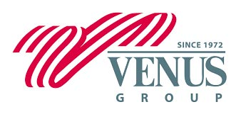 Venus Group