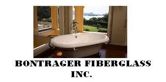 Bontrager Fiberglass Specialties, Inc.