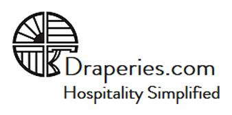 Draperies.com