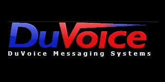 DuVoice Corporation