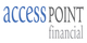 Access Point Financial (APF) is a specialty hotel finance company