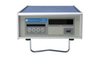 The Transonic® HT110 Bypass flow meter