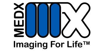 MEDX, Inc.