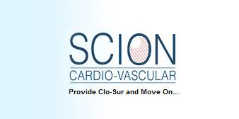 Scion Cardio-Vascular, Inc.