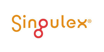 Singulex, Inc.
