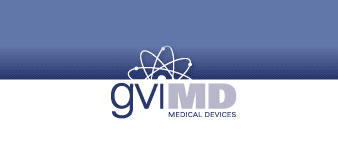 GVI Medical Devices