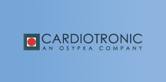 Cardiotronic, Osypka Medical Inc.
