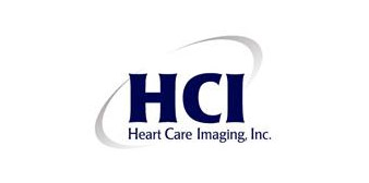 HeartCare Imaging, INC