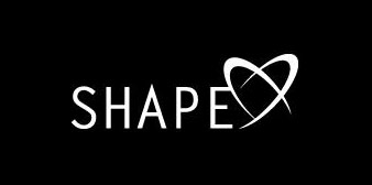 Shape Medical Systems Inc.