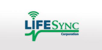 LifeSync Corporation