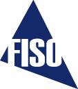FISO Technologies