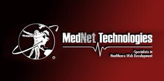 MedNet Technologies Inc