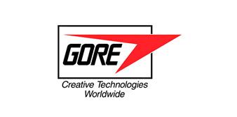 Gore Medical c/o CG Life