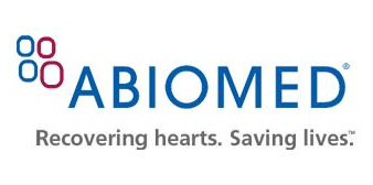 Abiomed Inc