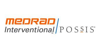 MEDRAD/Bayer