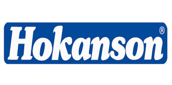 Hokanson
