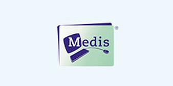 Medis Medical Imaging Systems, Inc