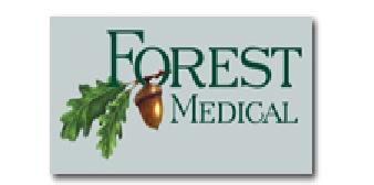 Forest Medical LLC