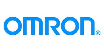 Omron Healthcare Inc.